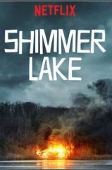 Shimmer Lake Thumb