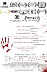 Shortwave Thumb