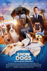 Show Dogs: O Agente Canino Thumb