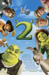 Shrek 2 Thumb