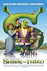 Shrek Terceiro Thumb