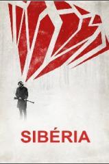 Sibéria Thumb