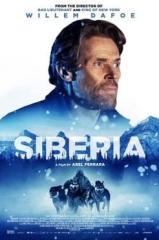 Siberia Thumb