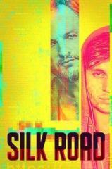 Silk Road Thumb