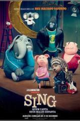 Sing: Quem Canta Seus Males Espanta Thumb