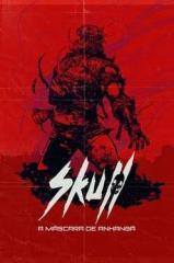Skull: A Máscara de Anhangá Thumb