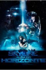 Skyline: Além do Horizonte Thumb