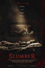 Slumber Thumb