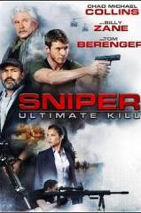 Sniper: Ultimate Kill Thumb