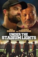 Sob as Luzes do Estádio Thumb
