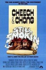Sonhos Alucinantes de Cheech & Chong Thumb