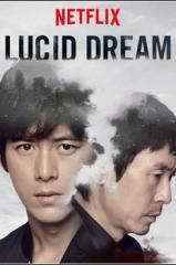 Sonhos Lúcidos Thumb