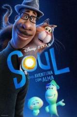 Soul: Uma Aventura com Alma Thumb