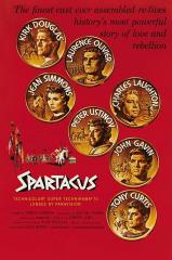 Spartacus Thumb
