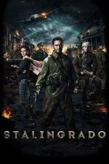 Stalingrado: A Batalha Final Thumb