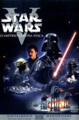 Star Wars, Episódio V: O Império Contra-Ataca Thumb