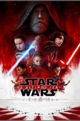 Star Wars: Os Últimos Jedi Thumb