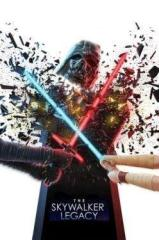 Star Wars: The Skywalker Legacy Thumb