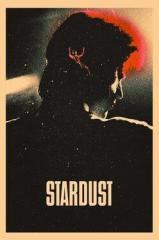 Stardust Thumb