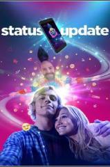 Status Update: Perfil dos Sonhos Thumb