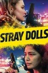 Stray Dolls Thumb