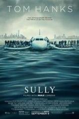 Sully O Herói do Rio Hudson Thumb