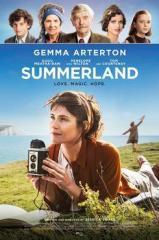 Summerland: O Verão das Nossas Vidas Thumb