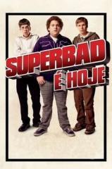 Superbad: É Hoje Thumb