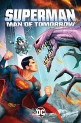 Superman: Homem do Amanhã Thumb