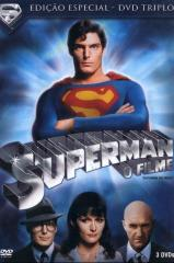 Superman: O Filme Thumb