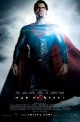 Superman: O Homem de Aço Thumb