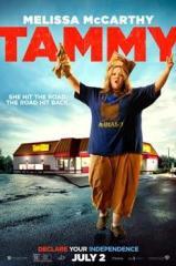 Tammy: Fora de Controle Thumb