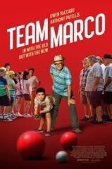 Team Marco Thumb