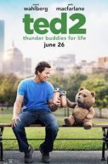 Ted 2 Thumb