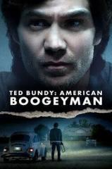 Ted Bundy: American Boogeyman Thumb