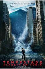 Tempestade: Planeta em Fúria Thumb