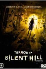 Terror Em Silent Hill Thumb