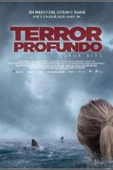 Terror Profundo Thumb
