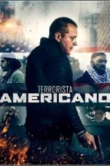 Terrorista Americano Thumb