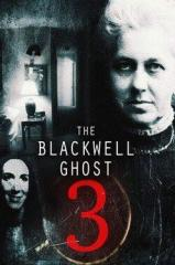 The Blackwell Ghost 3 Thumb