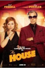 The House Thumb