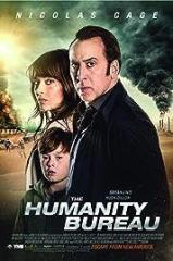 The Humanity Bureau Thumb