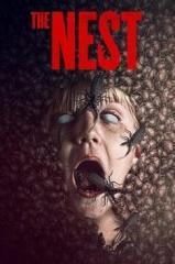 The Nest Thumb