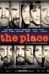 The Place Thumb