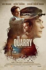 The Quarry Thumb