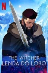The Witcher: Lenda do Lobo Thumb