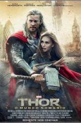 Thor: O Mundo Sombrio Thumb