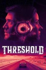 Threshold Thumb