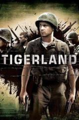 Tigerland: A Caminho da Guerra Thumb