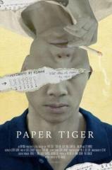 Tigre de Papel Thumb